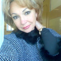 Елена, 49 лет, Козерог, Ногинск