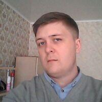 Игорь, 31 год, Рак, Екатеринбург