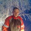 Сергей, 40, г.Надым