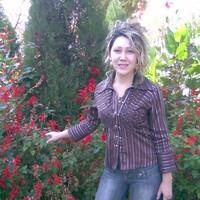 Алсу, 38 лет, Овен, Ташкент