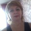 Лана, 50, г.Ростов-на-Дону