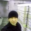 Яря, 37, г.Екатеринбург