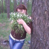 Оля, 50 лет, Близнецы, Тверь