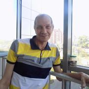 Сергей 63 Иркутск