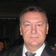 Сергей 56 лет (Овен) Мозырь