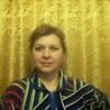 Елена Сазонова, 46, г.Смоленск