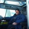 Павел, 50, г.Долинск