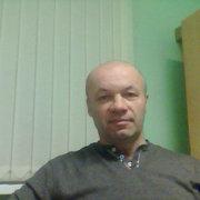 Владимир, 43, г.Новозыбков