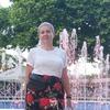Лариса, 46, г.Иваново