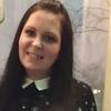 Валентина, 32, г.Оханск