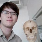 Vyacheslav, 24, г.Кубинка