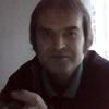 Alexey, 57, г.Богодухов