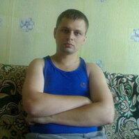 Максим, 40 лет, Весы, Винница