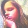 Екатерина, 16, г.Сыктывкар
