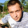 Александр, 36, г.Заринск