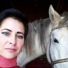 Ирина, 32, г.Бишкек