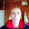 Миша, 51, г.Запорожье