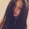 Meridiana, 16, г.Бишкек