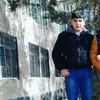 Qajik Tadevosyan, 20, г.Gavarr