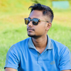 niloy, 26, Dhaka