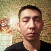 Тимур, 33, г.Павлодар