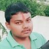 rathod bhavdeepsinh, 21, Surat
