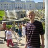 сергей, 29, г.Холмогоры