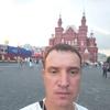 санёк, 38, г.Бендеры