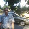 Виктор, 53, Рівному