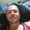 Юрий, 44, Чугуїв