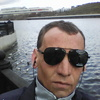 Константин, 42, г.Хайфа
