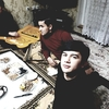 daler, 24, г.Душанбе