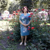 Галина, 46, г.Калуга