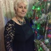 Наталия, 61, г.Омск