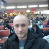 rasboy, 36, г.Люберцы