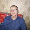 Владимир, 53, г.Орел