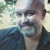 Alexсевастополь, 55, г.Севастополь