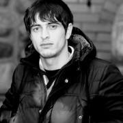 Раджаб, 30, г.Гаврилов Ям