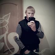 николай, 30, г.Лермонтов