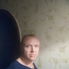 Олег, 42, г.Доброполье