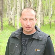 Сергей 43 года (Лев) Хабаровск