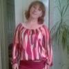 Валери, 37, г.Яготин