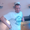 Алексей, 38, г.Торез