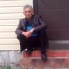 Сергей, 56, г.Туапсе