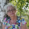 заболотняя наталья ни, 66, г.Буденновск