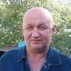 виталий, 52, г.Усть-Каменогорск