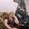 Наталья, 61, г.Енотаевка