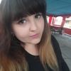 Алина, 28, Васильків