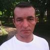 vasiliu  kochmar, 46, г.Городенка