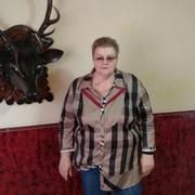Tamara Trindyuk 67 Могилёв